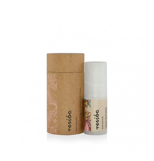 Soothing lip balm Perfector 3 in 1